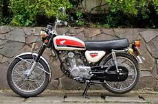 Harga Motor Modifikasi by Dunia Modifikasi Daftar Harga Motor Bekas Honda