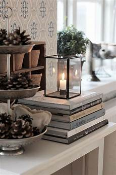 style decor much more hygge much more than design freepik