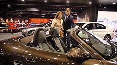 Autohaus Elegance E K