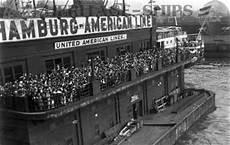 american heritage hamburg hamburg america line pier ship images