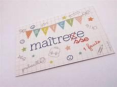 Mini Carte Quot Merci Ma 238 Tresse Quot Ma 238 Tresse Au Fil Des Songes