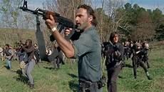 The Walking Dead Season 8 Finale Trailer
