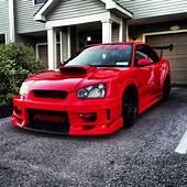 1000  Images About RED WRXs On Pinterest Subaru Impreza
