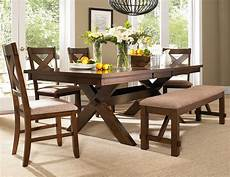 laurel foundry modern farmhouse isabell 6 piece dining reviews wayfair