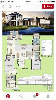 modern house plans 2012 pin by trishia vu on home new house plans modern house
