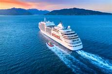 the luxurious mumbai to goa cruise ferry collections