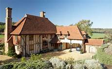 timber frame straw bale house plans timber frame straw bale homes uk google search house