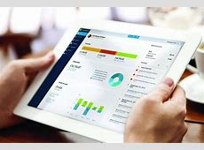 learn quickbooks online for free