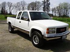 car owners manuals free downloads 1994 gmc 2500 club coupe spare parts catalogs sell used 1994 gmc sierra sle ext cab c k2500 4wd silverado rust free owned nice in