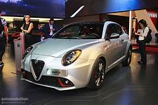 alfa romeo mito gta alfa romeo mito gta put on hold autoevolution