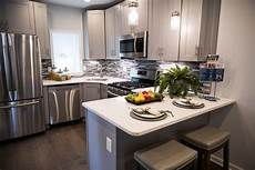 how staging a home can attract a buyer and bump up the sale price