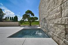 Terrassengestaltung Mit Wasser - galerie gartengestaltung mit wasser