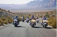 motorradreisen usa und motorr 228 der mieten usa