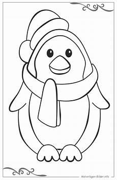 Malvorlagen Ausmalen Kostenlos Pinguine Malvorlagen Kostenlos Am Computer