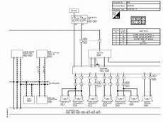 2015 Nissan Sentra Usb Port Wiring Diagram Usb Wiring