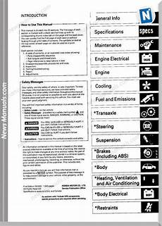 small engine repair manuals free download 2003 chevrolet venture electronic valve timing acura rsx 2002 2003 service repair manual