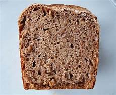 100 wholemeal spelt sourdough bread recipe