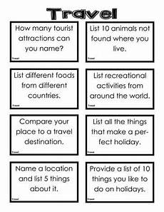 places to visit worksheets 16035 bellwork about travel worksheets