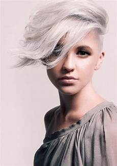 40 shaved hairstyles for women herinterest com