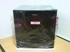 nr6sd アイリスオーヤマ 1ドアノンフロン冷蔵庫 nrsd 4a b ブラック を大阪市旭区で買取 8月29日