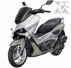 Yamaha Xabre Modif Ducati by Yamaha Nmax Berheadl Ducati Panigale Custom Cxrider