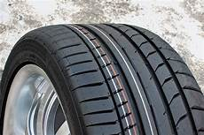 continental contisportcontact 5 tyre review torque