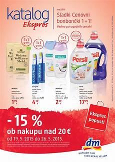malvorlagen dm katalog dm katalog ekspres maj by dm drogerie markt slovenija issuu