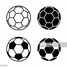 clipart calcio world s best soccer stock illustrations getty images
