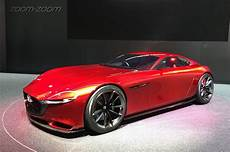 2020 mazda vision report mazda approves rotary powered rx 9 for launch in