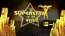 of the year 2014 slammy awards quot superstar of the year quot