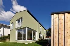 Vom 60er Jahre Haus Zum Modernen Wohntraum Modern House