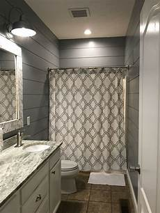 Lowes Bathroom Remodeling Ideas Pin On Diy Projects