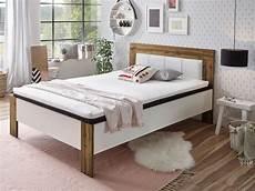 bett komplett serry bett jugendbett komplett mit matratze und rost