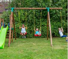 tike swing and slide swings slides for swings slides tikes