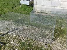 gabbie per quaglie fai da te ho quasi finito le gabbie per pulcini cocincina poultry