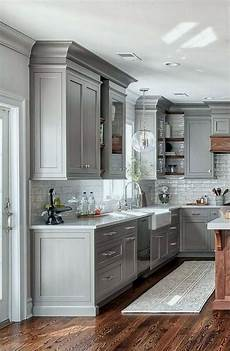 30 how to pick paint color for kitchen cabinet 00030 gorgeous house
