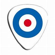 guitar pick target 1000 images about mod target on target the who and badges
