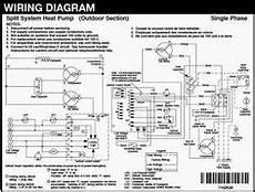 nissan trail t30 service manual repair manual workshop manual electrical wiring diagrams