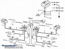 Trending Fisher Plow Solenoid Wiring Diagram Fisher Snow