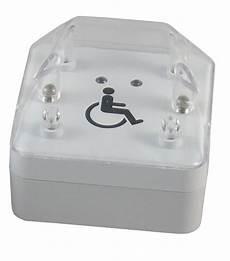 disabled toilet alarm 1 4 zone kit discount supplies disabled toilet alarm 1 4 zone kit discount fire supplies