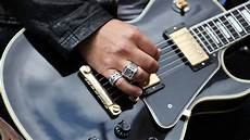 metal guitar tuning how to use drop b tuning on heavy metal guitar howcast