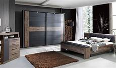 chambre contemporaine design chambre adulte contemporaine ch 234 ne ch 234 ne noir bellevue