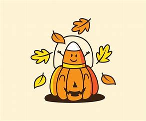 Image result for halloween clipart cute
