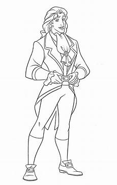 Free Printable Coloring Pages For Males Prince Philip Coloring Pages And Print For Free