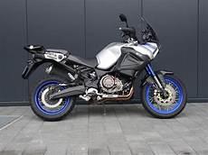 moto occasions acheter yamaha xt 1200 z tenere abs