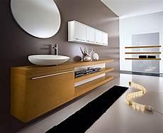 my fly evo collection by idea modern bathroom