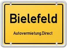 mietwagen bielefeld autovermietung bielefeld mietwagen leihwagen transporter