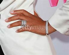 celebrity wedding rings page 252 purseforum