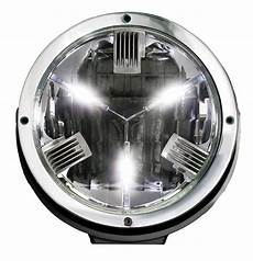 hella luminator led hella luminator led driving ls