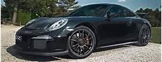 alloy wheels ultraleggera hlt cl oz racing